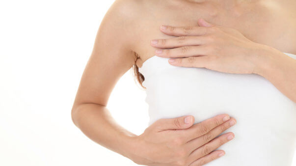 B Lite Brustvergrosserung Mit Leichtimplantaten Mannheimer Klinik