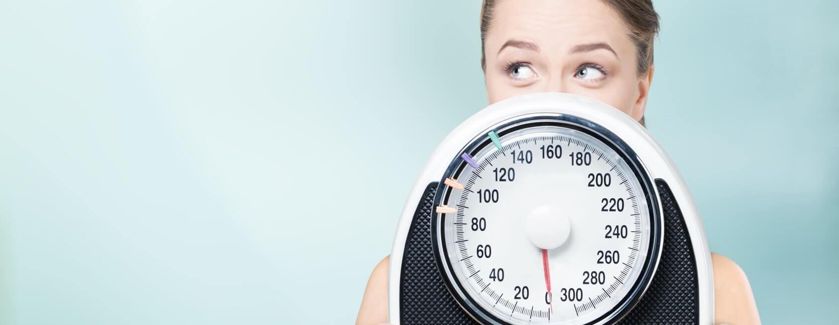 Ist eine Fettabsaugung bei stark Übergewichtigen zu empfehlen?