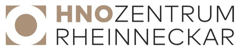 logo-hno-zentrum-rheinneckar