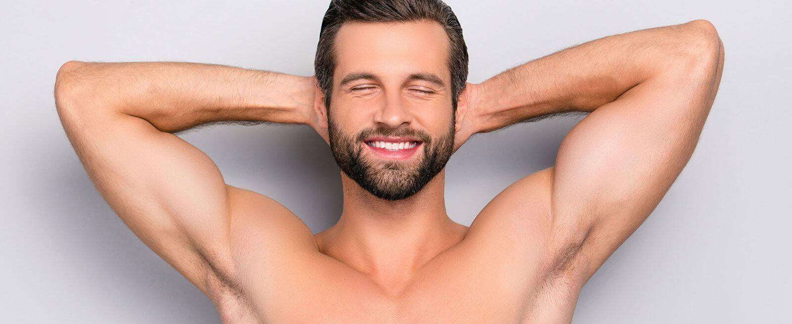 Botox gegen Falten, Schwitzen und Zähneknirschen